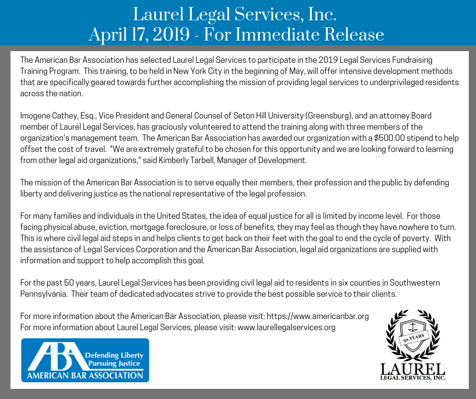 laurel-legal-services-inc-2