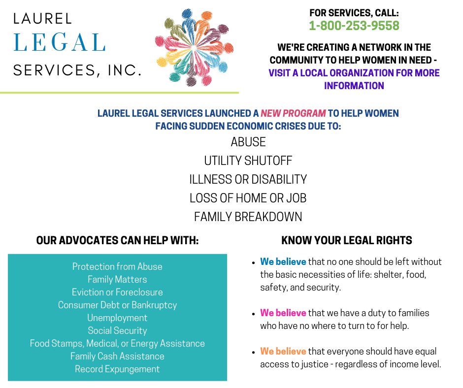 laurel-legal-services-inc-3