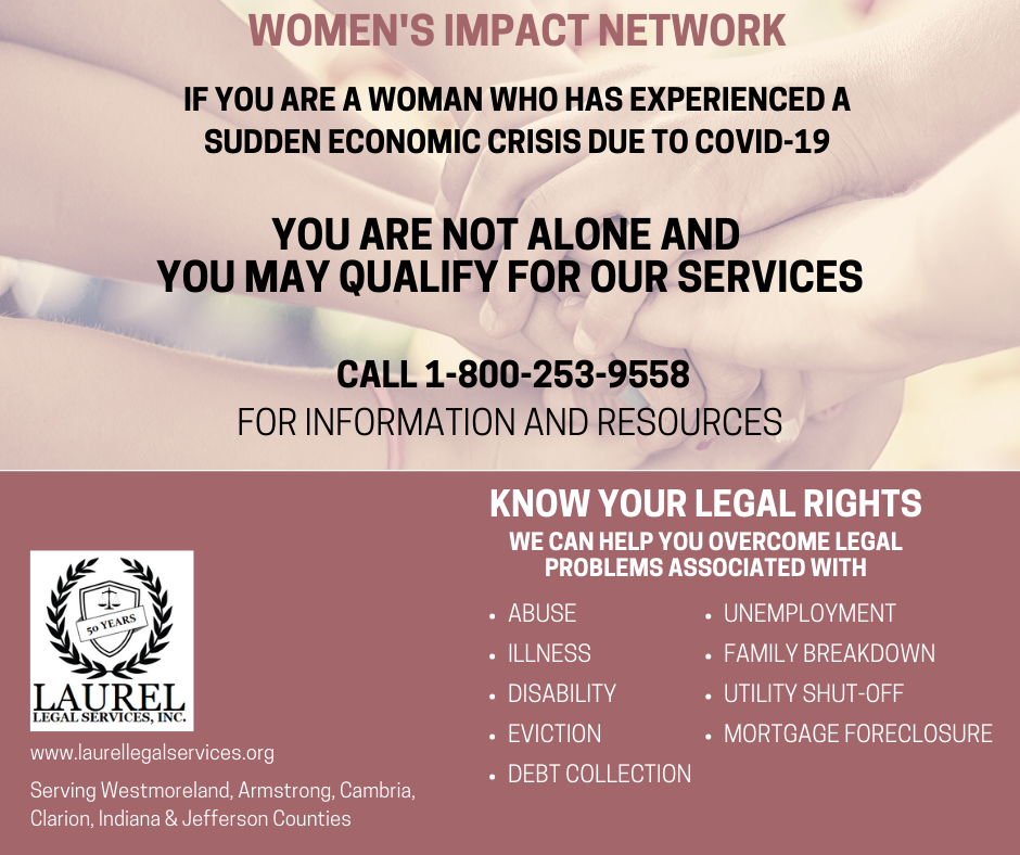 laurel-legal-services-inc-5
