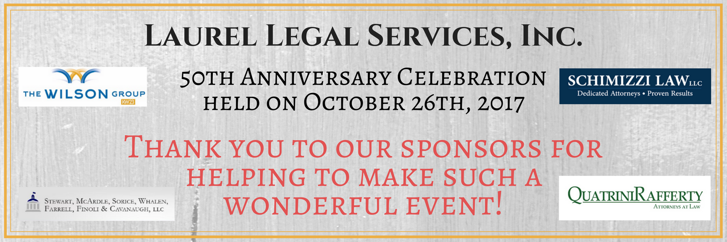laurel-legal-services-inc-9