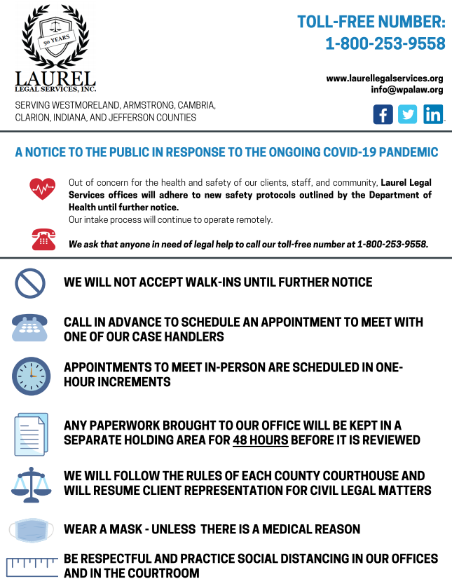 updated-covid-19-may-2020-notice-to-the-public-about-new-office-safety-guidelines
