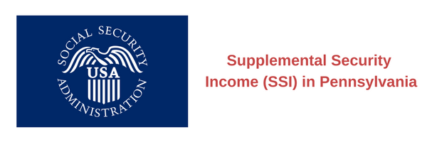 ssi-pub-benefits