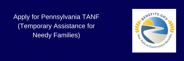 tanf-pub-benefits
