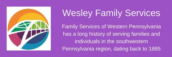 wesleyfamilyservices