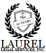 Laurel Legal Services, Inc.